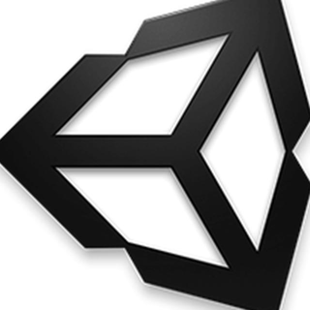 Unityのゲーム制作を補助します。