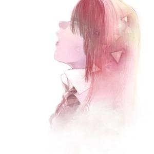 【オリジナル】ヘッダーイラスト制作