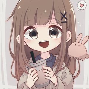 禍霊夢様専用ページ
