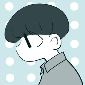 SNSアイコン☆加工自由