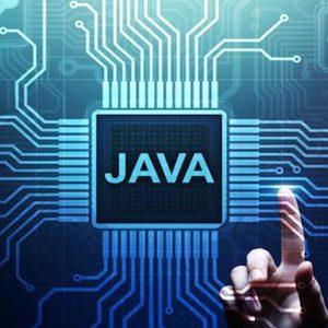 javaの開発、修正承ります。