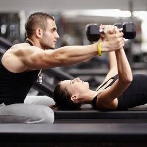 【多数実績あり】ダイエット、ボディメイク、パーソナルトレーニング承ります。