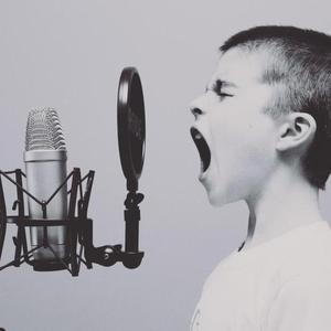 オーディオのノイズ処理、ピッチ補正など