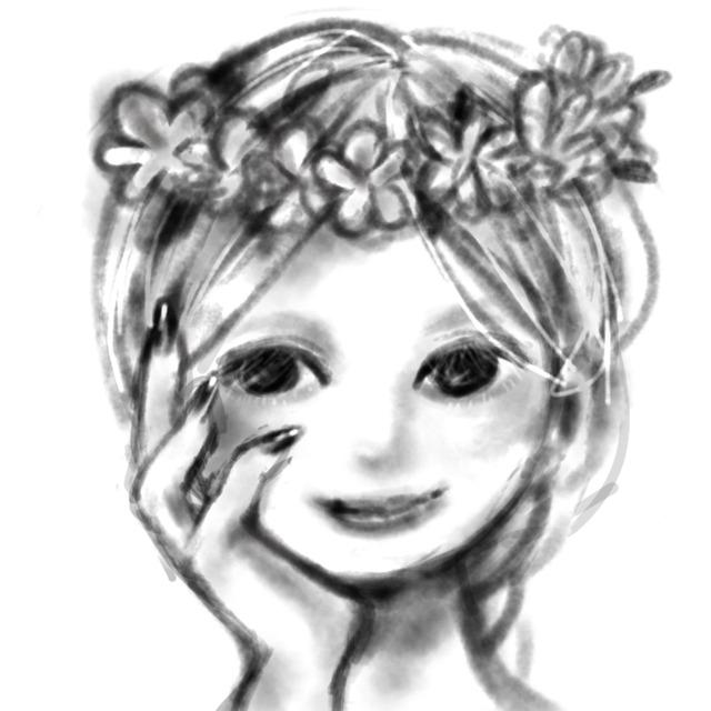 【Instagram】アイコンお描きします。【Twitter】