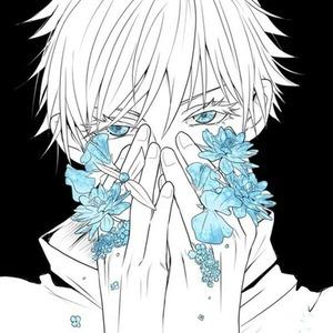 【ラフ】オリジナル・版権・夢絵制作