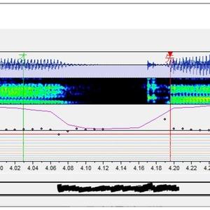 UTAU音源の原音設定をします!