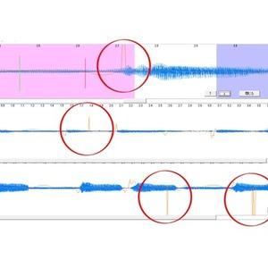 UTAU音源の周波数表直します!