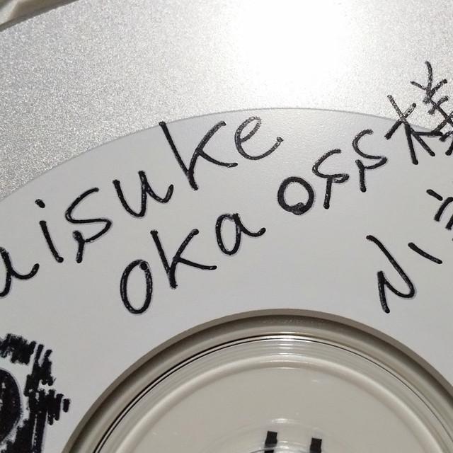 daisukeokaoss様専用【小説】