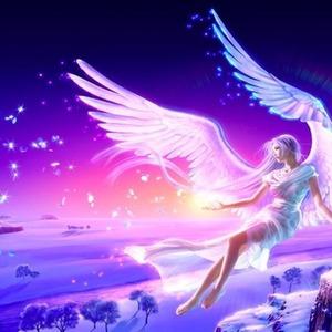 美の女神様のエネルギー♡