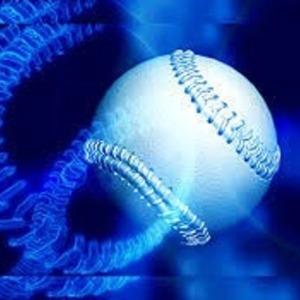 野球 練習相手 指導