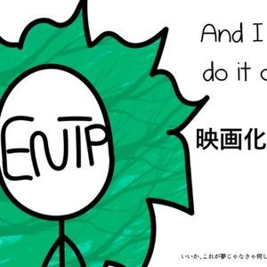 コミックやイラストの英語を日本語に翻訳します
