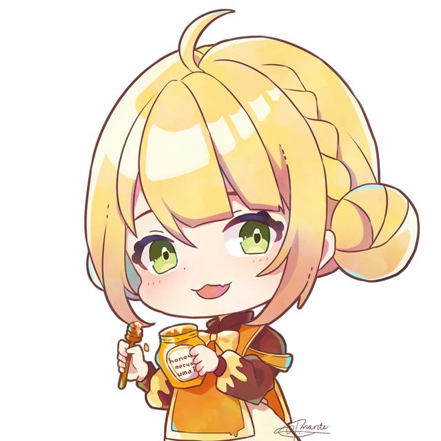 白雪杏子様専用