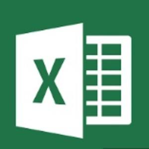 Excel(エクセル全般、VBA、マクロ)に関するサポートさせて頂きます