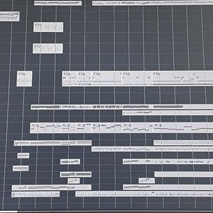 VtuberのためのVtuberによる作曲