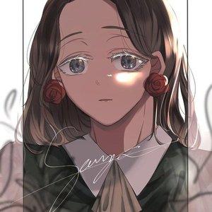オリジナル女の子