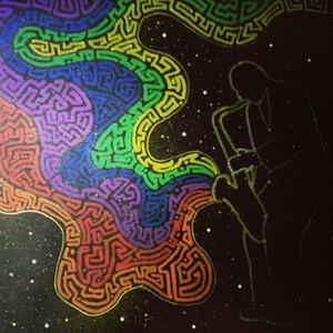 Spiritual State-John Coltrane