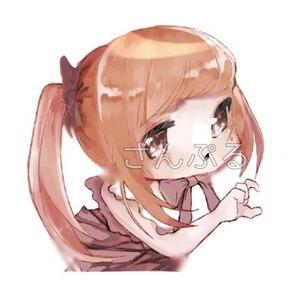 アイコン ヘッダー 夢絵 イラスト描きます!