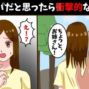 YouTube動画の漫画風サムネイル作成
