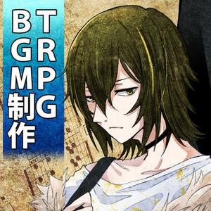 TRPGシナリオに専用BGMを提供します