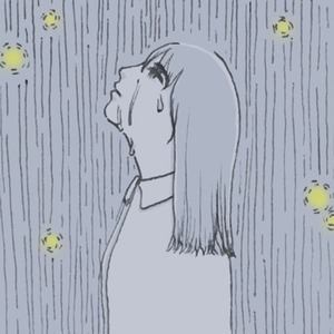 ヘッダーイラスト[人物/情景描きます]