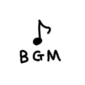 BGM制作|動画や配信に!