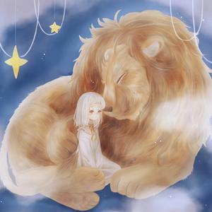 動物好きが愛あふれるイラストを描きます! 動物が好きすぎて極めてきました!