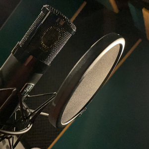 現役レコーディングエンジニアがミックス、マスタリング致します