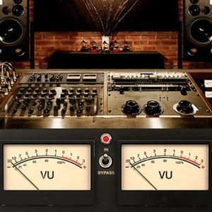 高品質なオリジナル曲/カラオケ音源を製作いたします