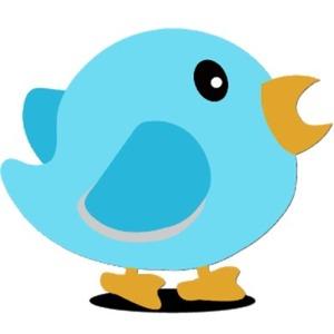 Twitter動画の再生回数5000伸びます。