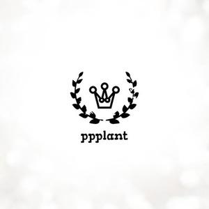 シンプルでかっこいいあなただけのロゴ作ります