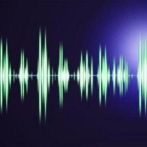 歌ってみた等のinst音源のキーを変更いたします