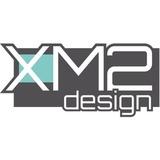 XM2design