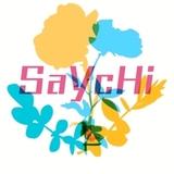 SaYcHi