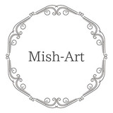 Mish-Art