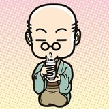 bamboo_kouichi
