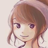 はむえっぐ@yuko