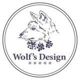 Wolf's design