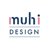 muhi(むひ)