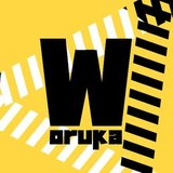 woruka