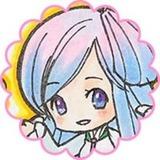 hex23AD7B/Yukihie