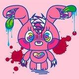 SUKIPPA→BEAR
