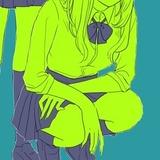 成木(Naruki)