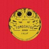 tomoshige