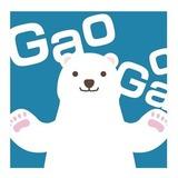 gaogao_d