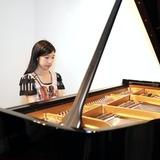 BeauTone♪ピアノ楽譜♪