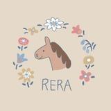 Rera528