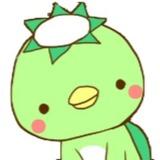 みづき(鏡花水月)