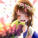 蒼空-アオゾラ-