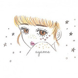 ayame_illustration