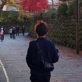 yamanaka_kazuhiro